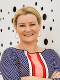 Lisa Halpin, Savills - Gold Coast