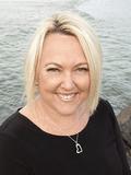 Nicole Stark, Florent & Mundey Real Estate - Coffs Harbour