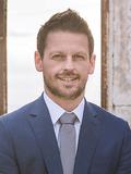 Steven Langford, Luton Properties - GUNGAHLIN