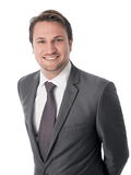 Mitchell Smith, Place - Annerley