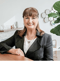 Penelope Prior, Chadwick Real Estate - Turramurra