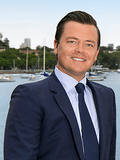 William Manning, McGrath - Edgecliff