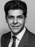 Reza Bigdeli, Online Real Estate Agents - Rosebery/Zetland