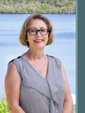 Felicity Jackson, Helen Hughes Property - Ettalong Beach
