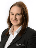 Bridie Morris, C R Martin Real Estate - Bendigo