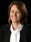 Tracey Franchi, Franchi Residential Realty - Toowong