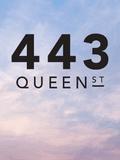 443 Queen Street Sales, CBRE Residential Projects Brisbane - 443 Queen