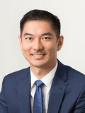 Leon Ng, Dingle Partners - Melbourne