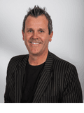 Russell Barr, Life Real Estate WA - KARRINYUP