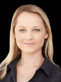 Kirra-Lee Neilsen, Smart Real Estate - Gold Coast