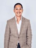 Lamson Nguyen, One Agency - Forest Lake