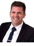Michael Wallace, Professionals Stirling Clark - Forrestfield