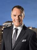 Scott Banks, Scott Banks Real Estate Group - TOORAK