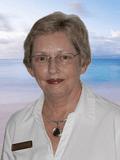 Margaret Watkins, Richardson & Wrench - Bribie Island