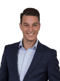 John Merchan, UFirst Real Estate - MORNINGTON