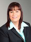 Tracey Hotchkiss Nepean and St Mary's, Ozway Realty - Sydney