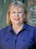 Marion Scriven, Image Property - ASPLEY