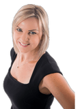Kristy Cannon, Century 21 On Duporth - Maroochydore