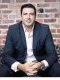 Paul Piacentin, Peter Taranto Real Estate - Wollongong