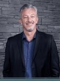 Matt Lloyd, Accom Property - Central Coast