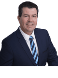 Paul Ross, Harcourts Ross Realty - MORLEY