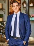 Augusto Gerocarni,