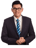 Kevin Fan, Harcourts - Oakleigh