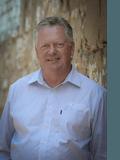 Peter Wade, Roberts Real Estate - Glenorchy