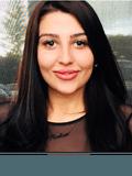 Mahan Savarzadeh,
