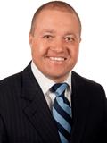 Dean Bradley, Peard Real Estate Leederville - Leederville