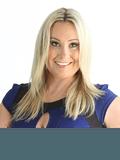 Lesley Bourke, Lesley Bourke Real Estate - BELMONT
