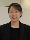 Olivia Li,