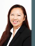 Lin Thai, AUSPRO PROPERTIES