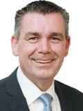 Rob Westwood, First National Westwood - Werribee