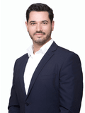 Adam Castelnuovo, Cass Property Sales - Asquith