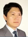 Arthur Chen, Mega Real Estate