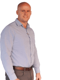 Matt Rogers, George Brand Real Estate - Toukley