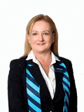 Lisa Smith, Harcourts - Hervey Bay