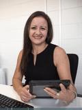 Pilar Preciado, UpNext Real Estate - DARWIN