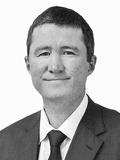 Geoff Powell,