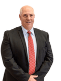 Rob Brown, BH Partners - Woodside/Mannum