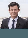 Jason Rudd, Phil McMahon Real Estate - GLENELG (RLA 60113)