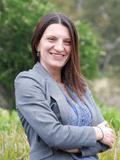 Syzana Gregory, P Di Natale - Werribee