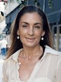 Di Baker, Di Baker Prestige Properties - Darling Point