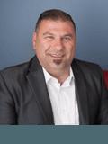 John Lagoutaris, All Property People - Ingleburn
