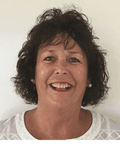 Ronda Perkins, eProperty Management -  Peregian Springs