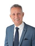 David Gooding, ACTON Applecross