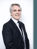 Brenton Dowden, Next Step Real Estate SA