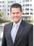 Matthew O'Rourke, Accom Property - Central Coast
