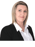 Yvonne Watson, The Property League - Sunshine Coast